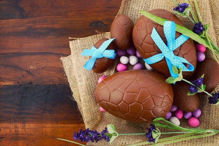 ovos-de-pascoa-de-chocolate