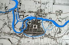 240px-Bydgoszcz_starówka_1800_plan_Lindnera.jpg (240×158)