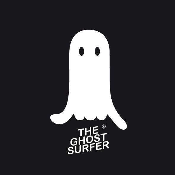 ghostsurferlogo171studiomathieusechet