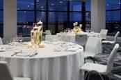 New Years Eve El Tapeo Le Meridien Chicago Oakbrook Center | Chicago3Media
