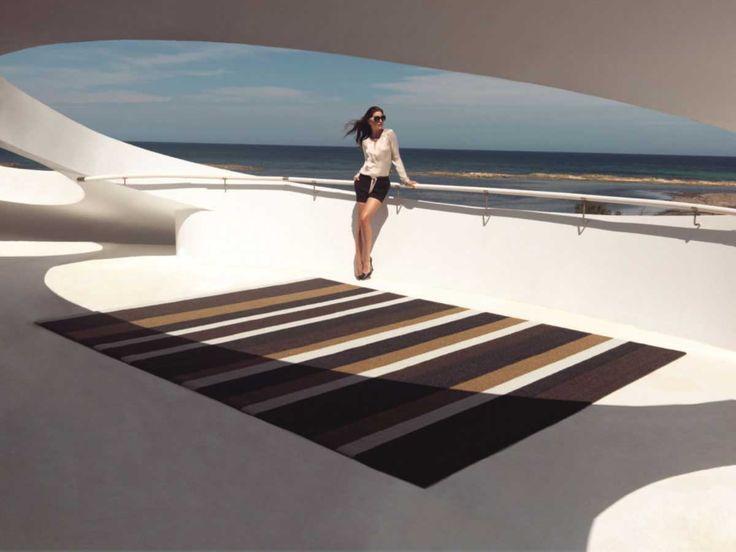 23 best Vondom Teppiche images on Pinterest Carpets, Outdoor