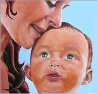 Unconditional Parenting #parentingdiscipline