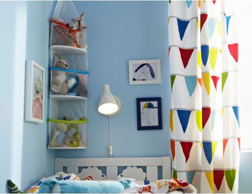 Kinderzimmer kleinkind ikea  70 besten Kinderzimmer Bilder auf Pinterest | Kinderzimmer ...