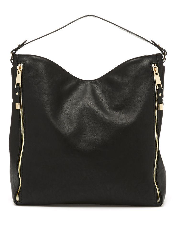 Zoe Career Shoulder Bag from @ portmans #backtowork