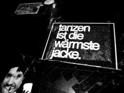 10 best Taaaanzen *-* Sprüche images on Pinterest Athletic girls - küchenmöbel gebraucht berlin