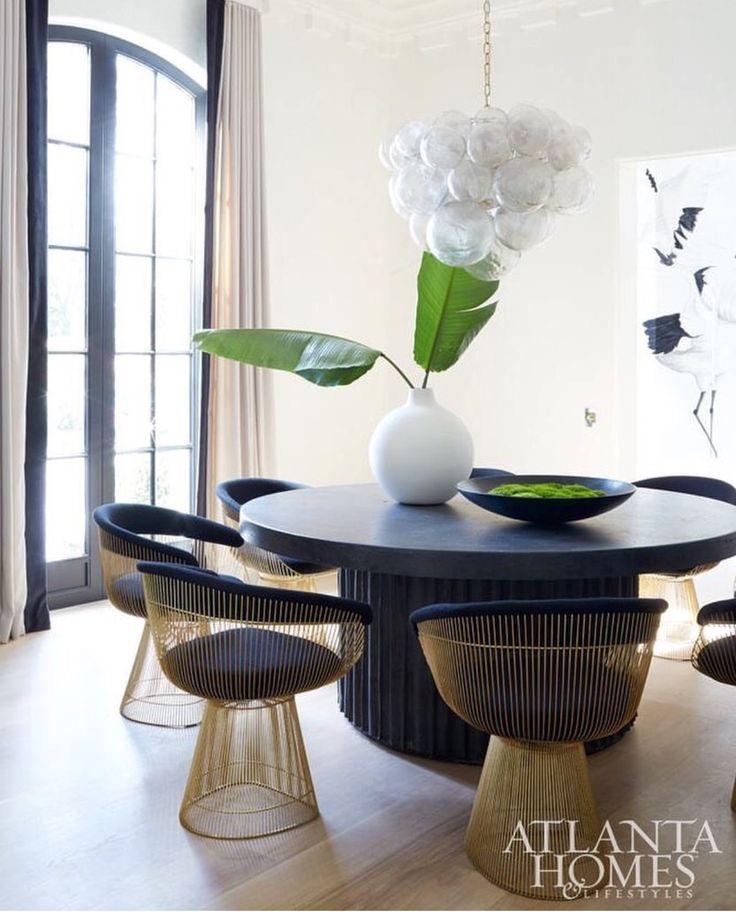 Chantier manger salle conception de salle à manger salles à manger intérieurs véranda intérieurs blancs intérieurs modernes inspiration salle à