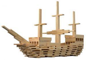 Pirate Ship - 300.jpg