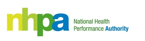 National Health Performance Authority - vaccination rates by postcode ( Australia)
