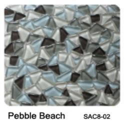 Raffi Gl Pebbles And Cobblestones Tile Mosaics