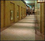 Wells Fargo Center — Minneapolis Institute of Art