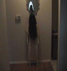 diy halloween props   DIY Halloween Props. I love this!!!