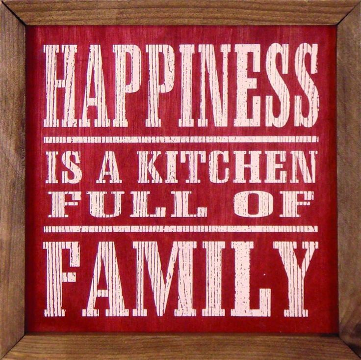 Kitchen Quotes, Kitchen Chalkboard Quotes And Wall Quotes