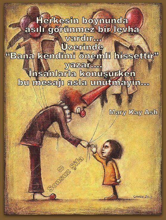 """Sevgi insanlığın taçlanan zerafeti, ruhun en kutsal hakkı, bizleri sorumluluk ve gerçekliğe bağlayan altın bağlantı, yüreğin yaşamla arasını uzlaştıran başlıca kefaret ve sonsuz iyiliğin doğru çıkan kehanetidir. - Francesco Petrarca Barışın beş düşmanı içimizdedir, """" açgözlülük, hırs, haset, öfke ve kibir """". Bunlar ortadan kaldırılsaydı sarsılmaz bir sürekli barış içinde mutlu olurduk. - Francesco Petrarca"""