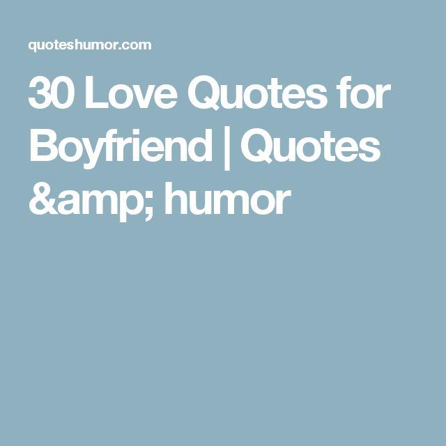 I Love You Quotes For Boyfriend: 25+ Best Love Boyfriend Quotes Ideas On Pinterest
