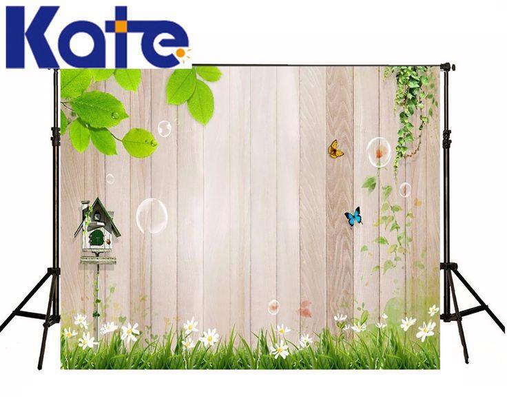 $28.90 (Buy here: https://alitems.com/g/1e8d114494ebda23ff8b16525dc3e8/?i=5&ulp=https%3A%2F%2Fwww.aliexpress.com%2Fitem%2F200cm-150cmphotography-backdrops-Butterfly-flower-nest-wood-brick-wall-backgrounds-for-photo-studio-ZC%2F1881617145.html ) Photography Backdrops Butterfly Flower Nest Wood Brick Wall Backgrounds For Photo Studio Ntzc-147 for just $28.90