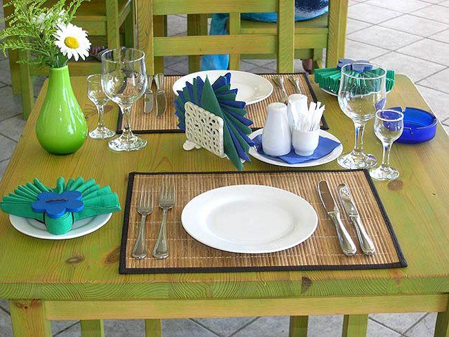 Сервировка стола к обеду картинки, традиционные правила и рекомендации | Interhouses.ru