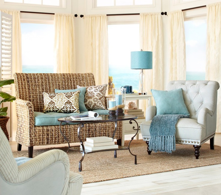 28 best GIVE YOUR HOME A LITTLE TLC images on Pinterest | Autumn ...