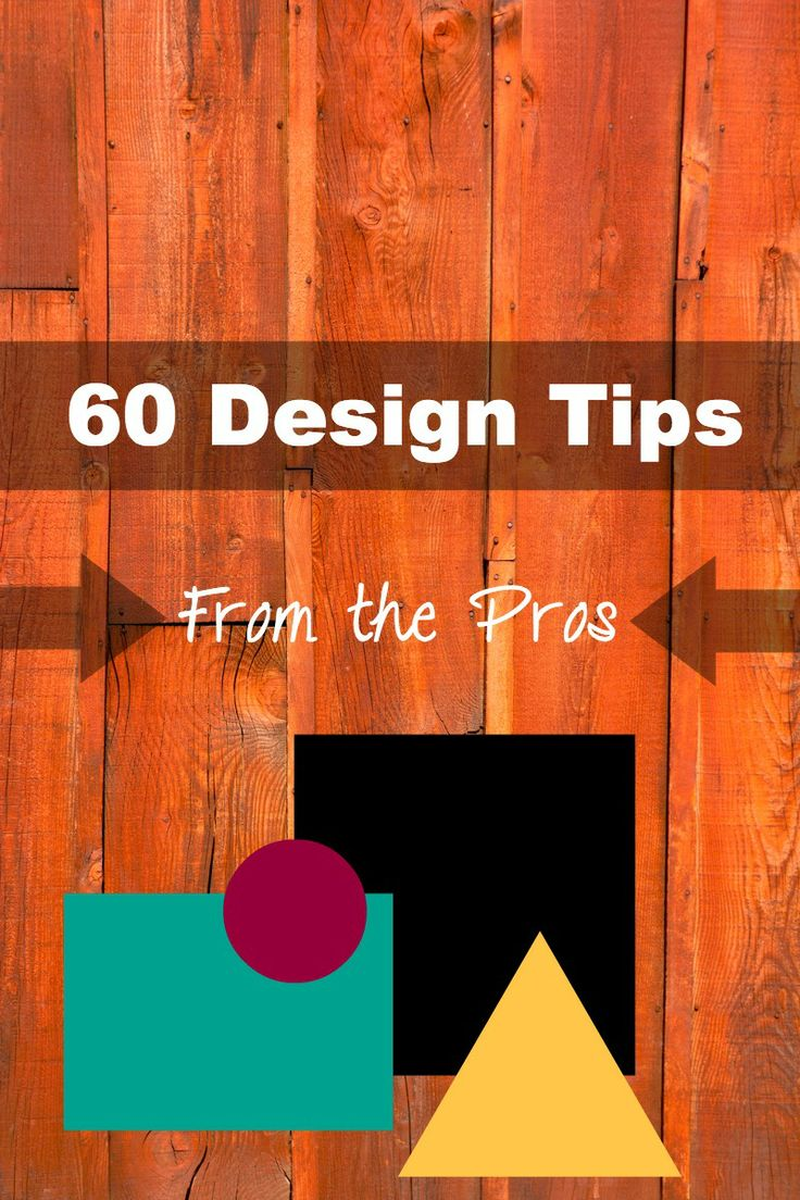 An amazing article outlining all sorts of design tips for those looking to make a logo.