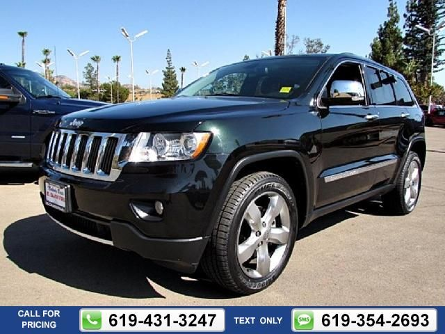 Die besten 25 used grand cherokee ideen auf pinterest grand 2013 jeep grand cherokee ltd 2wd 28k miles 33720 28069 miles 619 431 3247 sciox Image collections