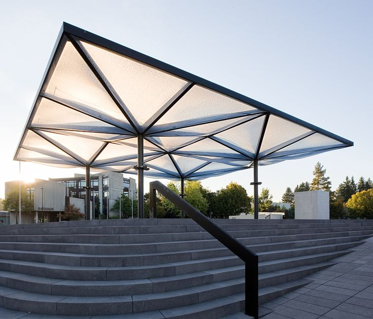 1000 Ideas About Roof Structure On Pinterest Pier Luigi