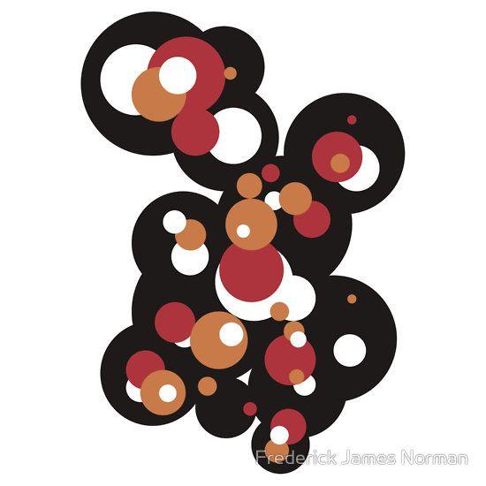 Circles # 1
