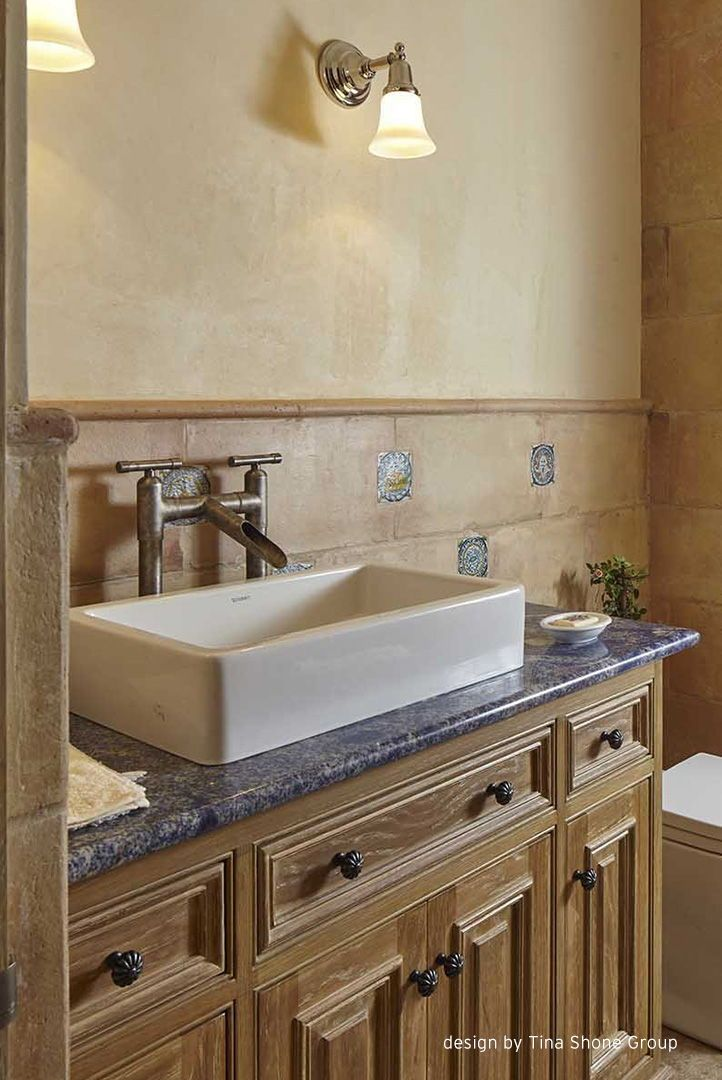 Article Title WherEver Designer Faucets Design, Faucet, Rustic