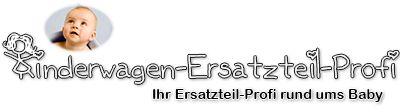Need to remember this site! Replacement parts for stroller.  Bremse, Bremsstift-Set, Bremsstange für Teutonia Kinderwagen Mistral S, Mistral P | Teutonia | Ersatzteile | Kinderwagen-Ersatzteil-Profi