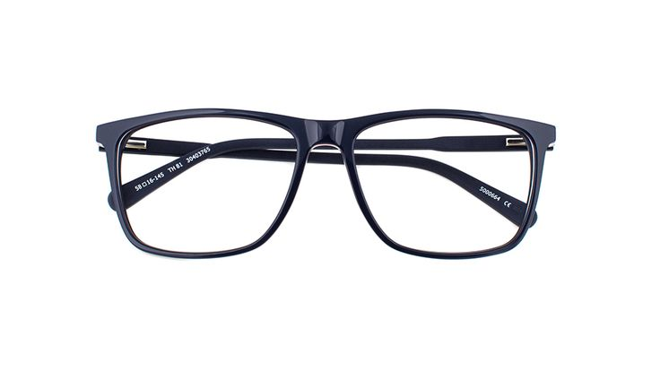 Tommy Hilfiger glasses - TH 81