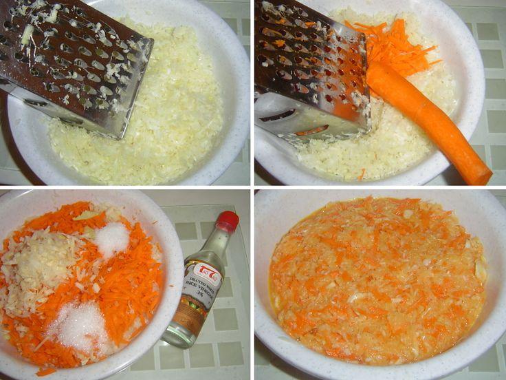 2_zelny-salat-z-cerstveho-zeli-s-mrkvi