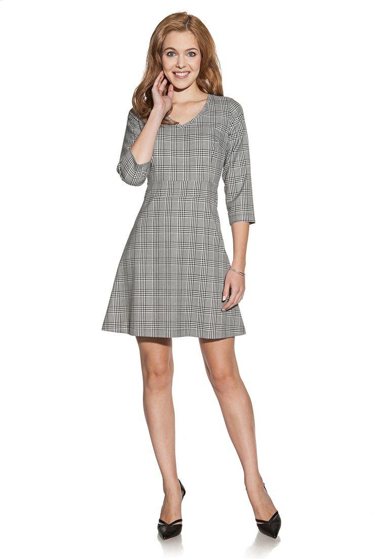 http://galeriaeuropa.eu/sukienki-dzienne/600168101-sukienka-model-asu0040-wzor