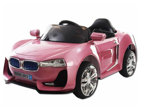 Electric Toy Cars For Kids Electrictoycar Printing Color Red Blue Pink Or Customize Which Color Do You L Mini Cars For Sale Toy Cars For Kids Toy Car