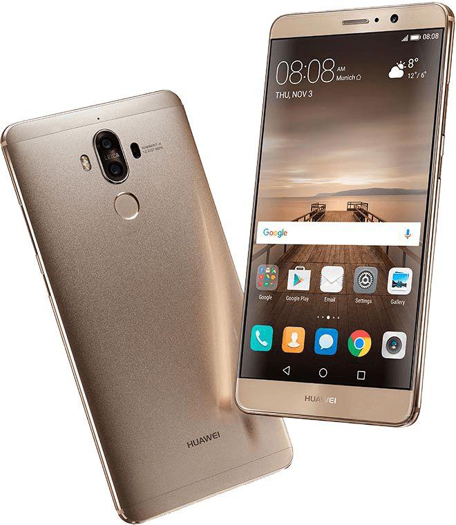 Huawei Mate 9 : tout ce qu'il faut savoir - http://www.frandroid.com/humanoid/forum/390933_huawei-mate-9-tout-ce-quil-faut-savoir  #Forum, #Huawei, #Smartphones