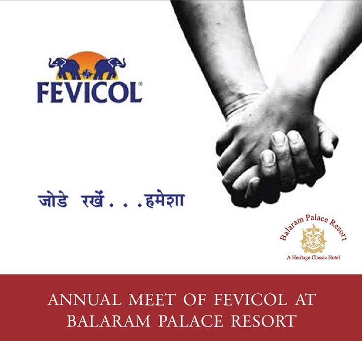 #Fevicol #Annual_meet #Balarampalaceresort #Heritage #Hotels #of #Gujarat #Heritage #Hotels #of #India