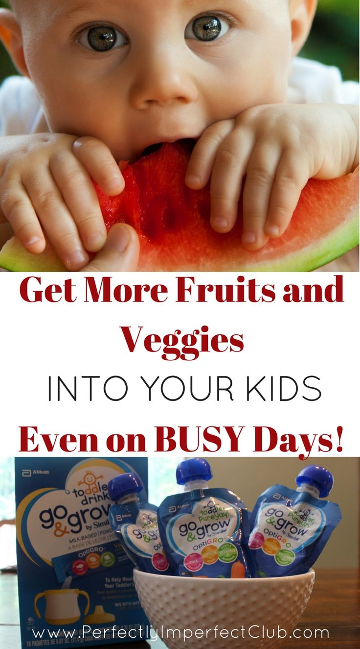 Getting more fruits and veggies into my children's diets is one of my top priorities when I'm serving meals and snacks. There was a time, when I only had young children, when I was more concerned that everything be 100% organic (milk, meat, produce). The result of this mindset was that we could afford very …