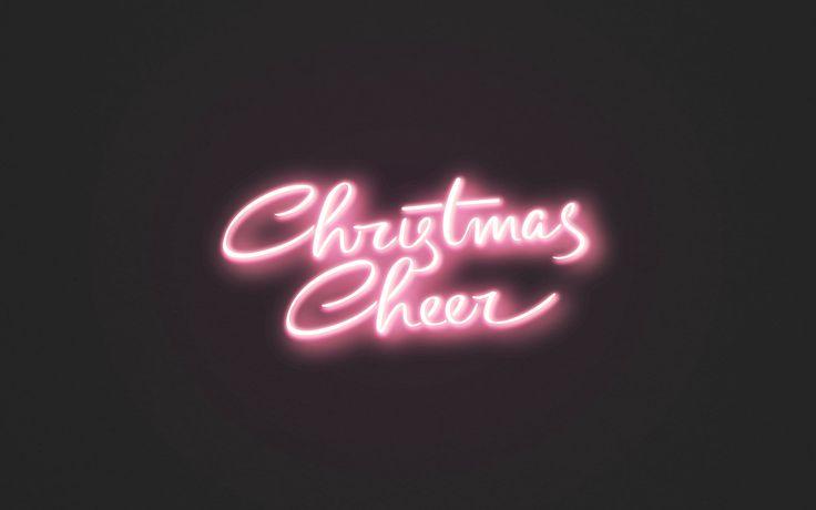Christmas-Cheer2.jpg (2880×1800)