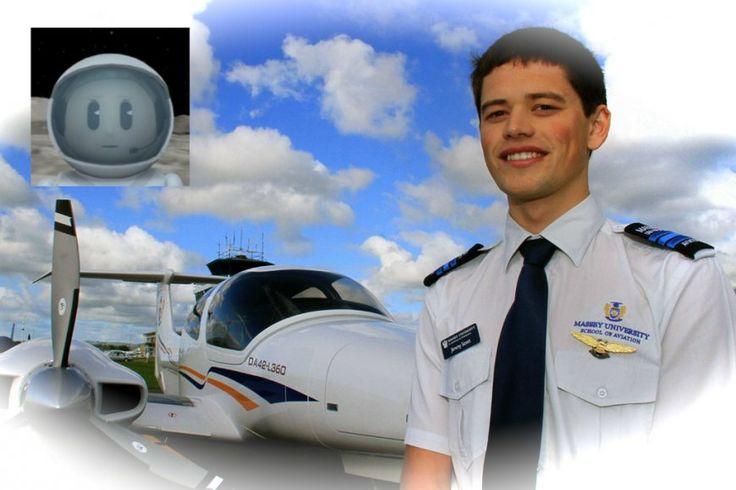 flygcforum.com ✈ Global Connections Aviation Forum ✈  http://shrs.it/12tev