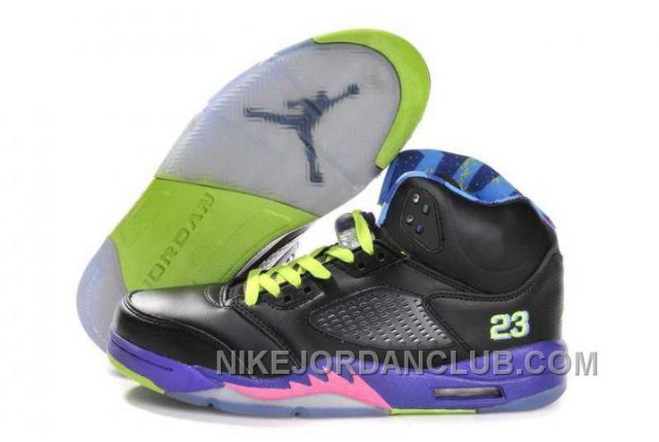 http://www.nikejordanclub.com/nike-air-jordan-5-mens-black-court-purple-game-royal-club-pink-shoes-mcrzi.html NIKE AIR JORDAN 5 MENS BLACK COURT PURPLE GAME ROYAL CLUB PINK SHOES DD2DC Only $84.00 , Free Shipping!
