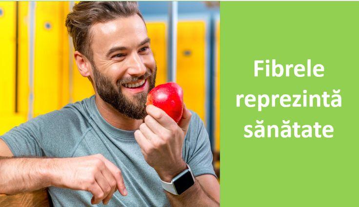 Studiile confirmă faptul că fibrele consumate (doza recomandată este de 20 g pe zi) reduc riscul de a dezvolta multe boli și prelungesc viața.  În cazul consumului a peste 25 de grame de fibre pe zi riscul de moarte prematură se reduce cu 22%, riscul afecțiunilor cardio-vasculare, infecțioase și respiratorii se reduce de la 24% până la 56%.