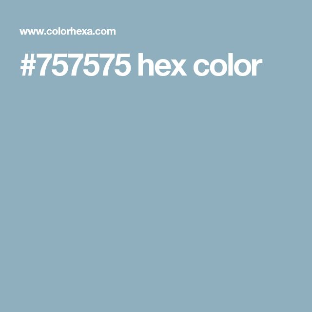 Color Hexa D24600 Page 4: 1000+ Ideas About Hex Color Codes On Pinterest