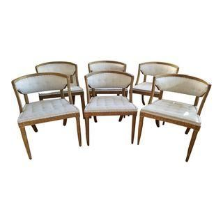 about restoration hardware dining chairs on pinterest antique dining