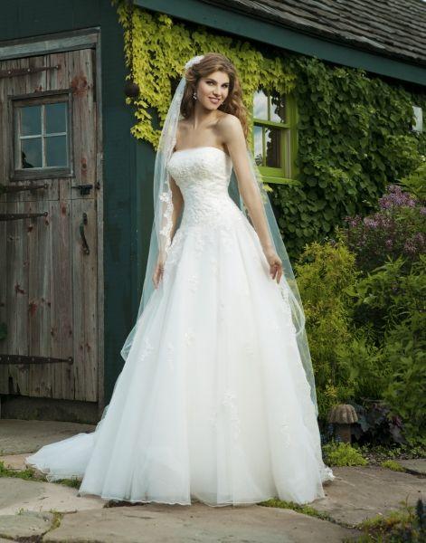 WeddingStyles - Sincerity - 3637