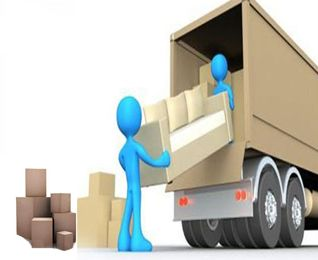 We are best packers & movers in jind with affordable packing & moving services. Our packing services are professional with full security of your household goods. Just visit us: http://www.aaggarwalpackers.in/