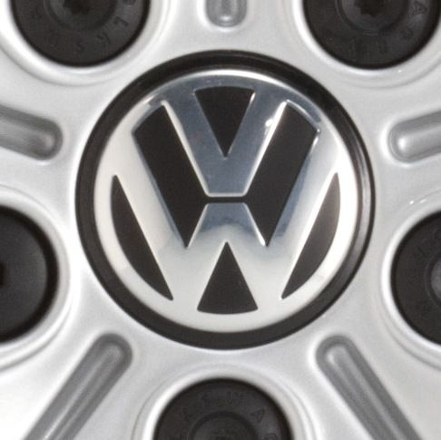 1000+ ideas about Vw Parts on Pinterest   Volkswagen, Vw Us and Vw Bus
