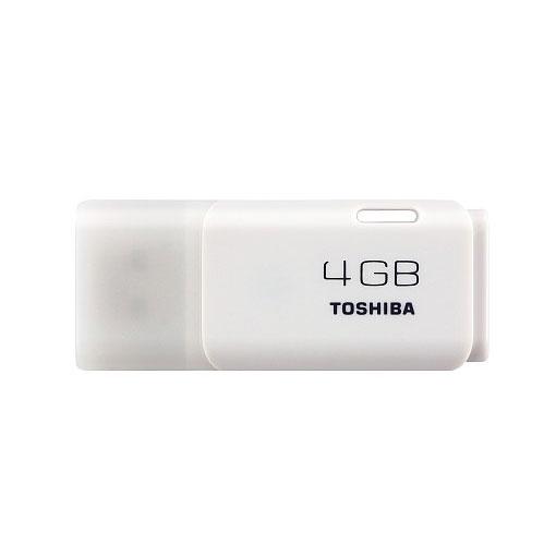 toshiba-flash-memory-4gb