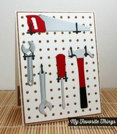 MY FAVORITE THINGS PEGBOARD - Google Search