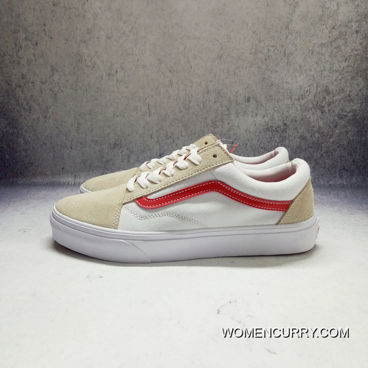 https://www.womencurry.com/vans-50th-anniversary-edition-moggito-red-old-school-couple-shoes-online.html VANS 50TH ANNIVERSARY EDITION MOGGITO RED OLD SCHOOL COUPLE SHOES ONLINE Only $88.91 , Free Shipping!