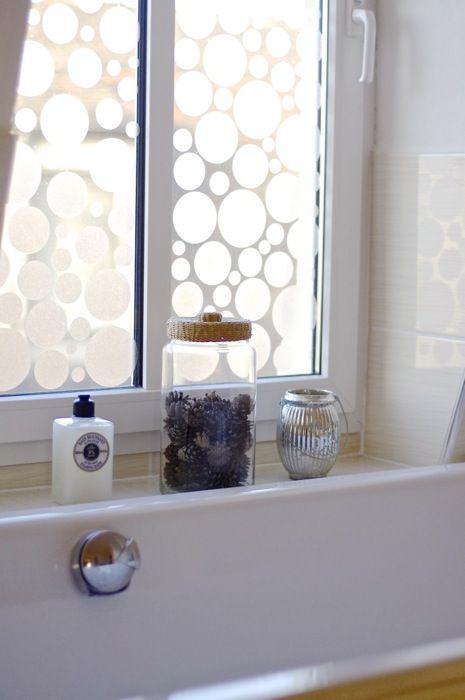 Badezimmer Vorhänge – edgetags.info
