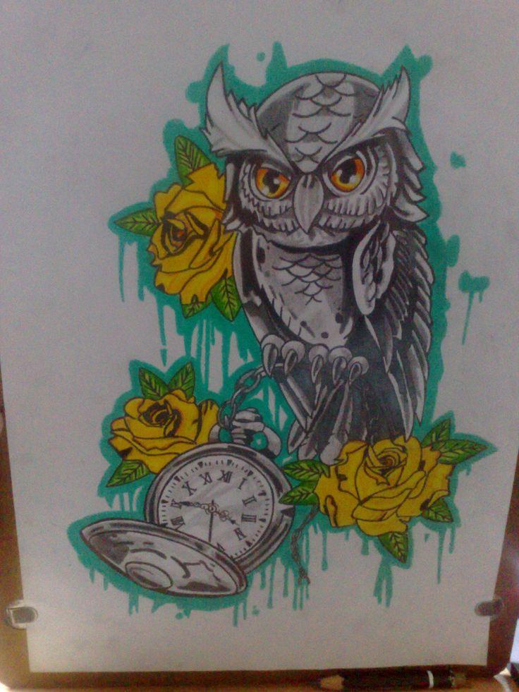 Bazsi 27 Desi9n.Own drawings 2013-2014