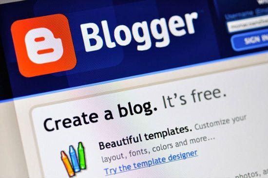 Diprotes Blogger, Google Batal Tutup Konten Porno