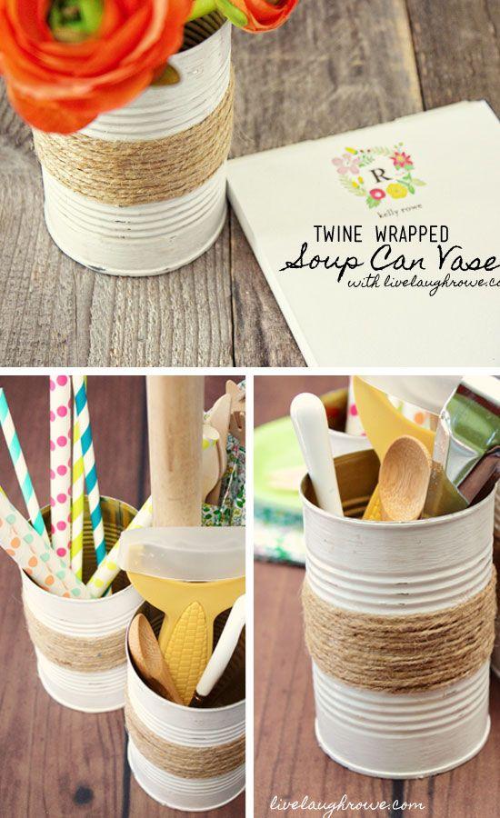 25 best Rustic Vases ideas on Pinterest Rustic flower